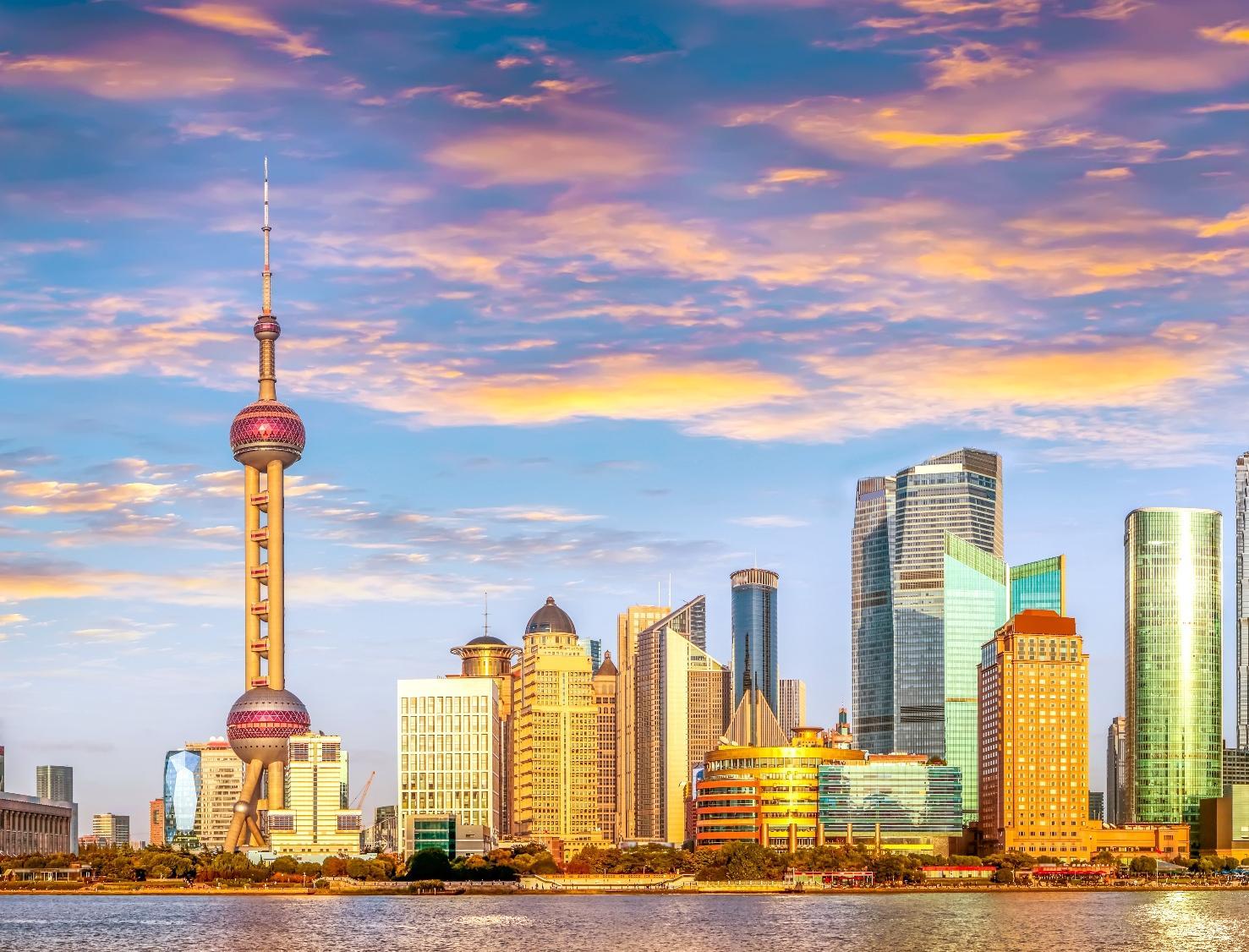 home_mbanner_tujingshutterstock_754505182