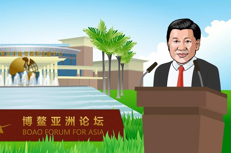 illustration_4_v1-01 - Copy