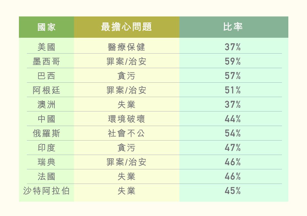 LS_diagram_環境污染_v1_2