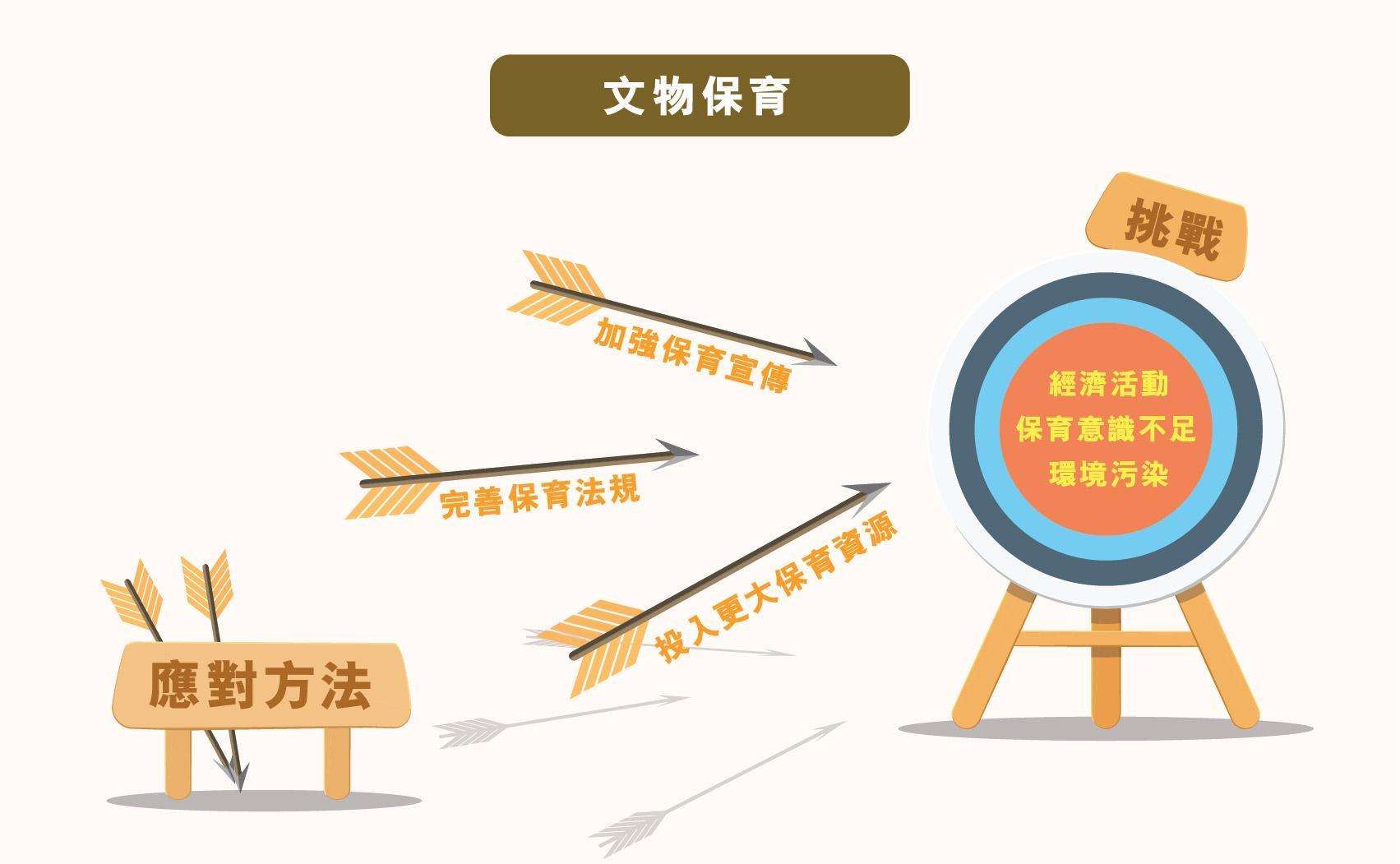 ls_diagram_jinrixianggang_v2_52