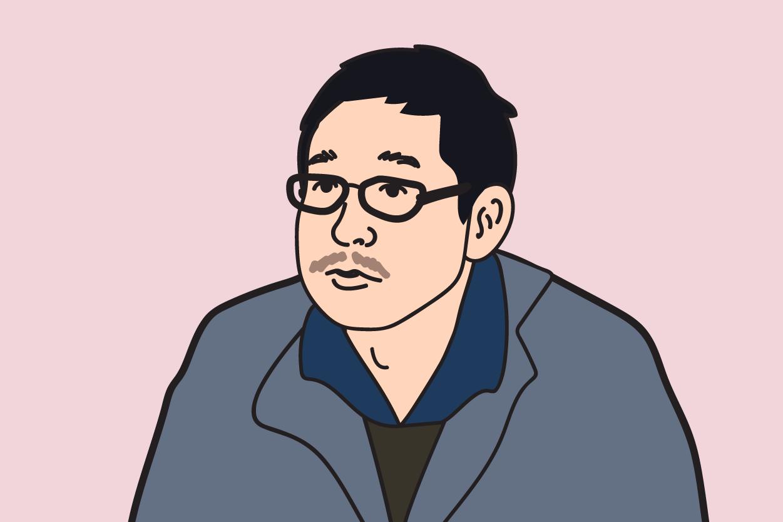 ls_portrait_600x400_majianxiong
