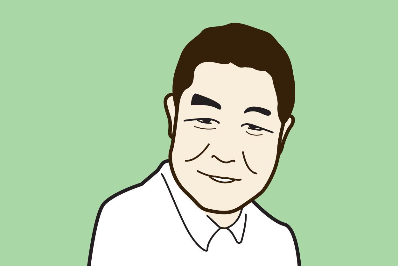 ls_portrait_600x400_xuzhongyue