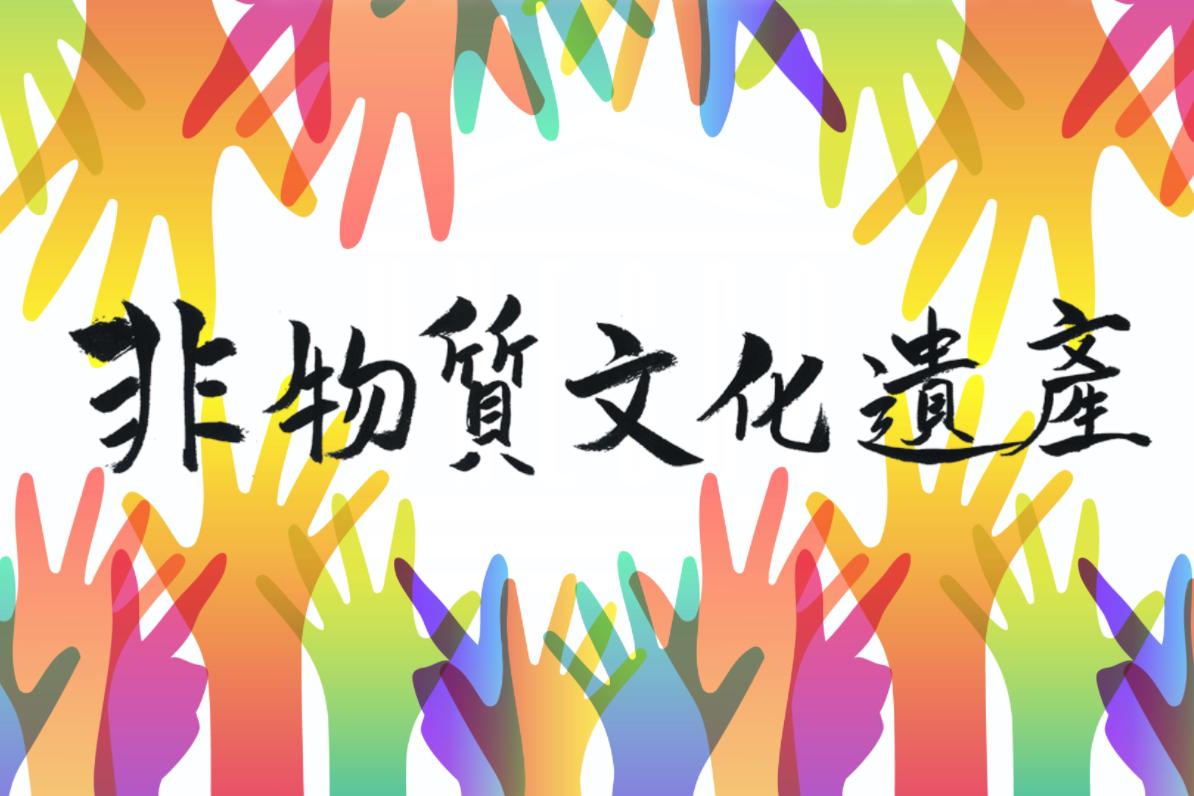 yingmukuaizhao_2019-08-05_xiawu12.24.30
