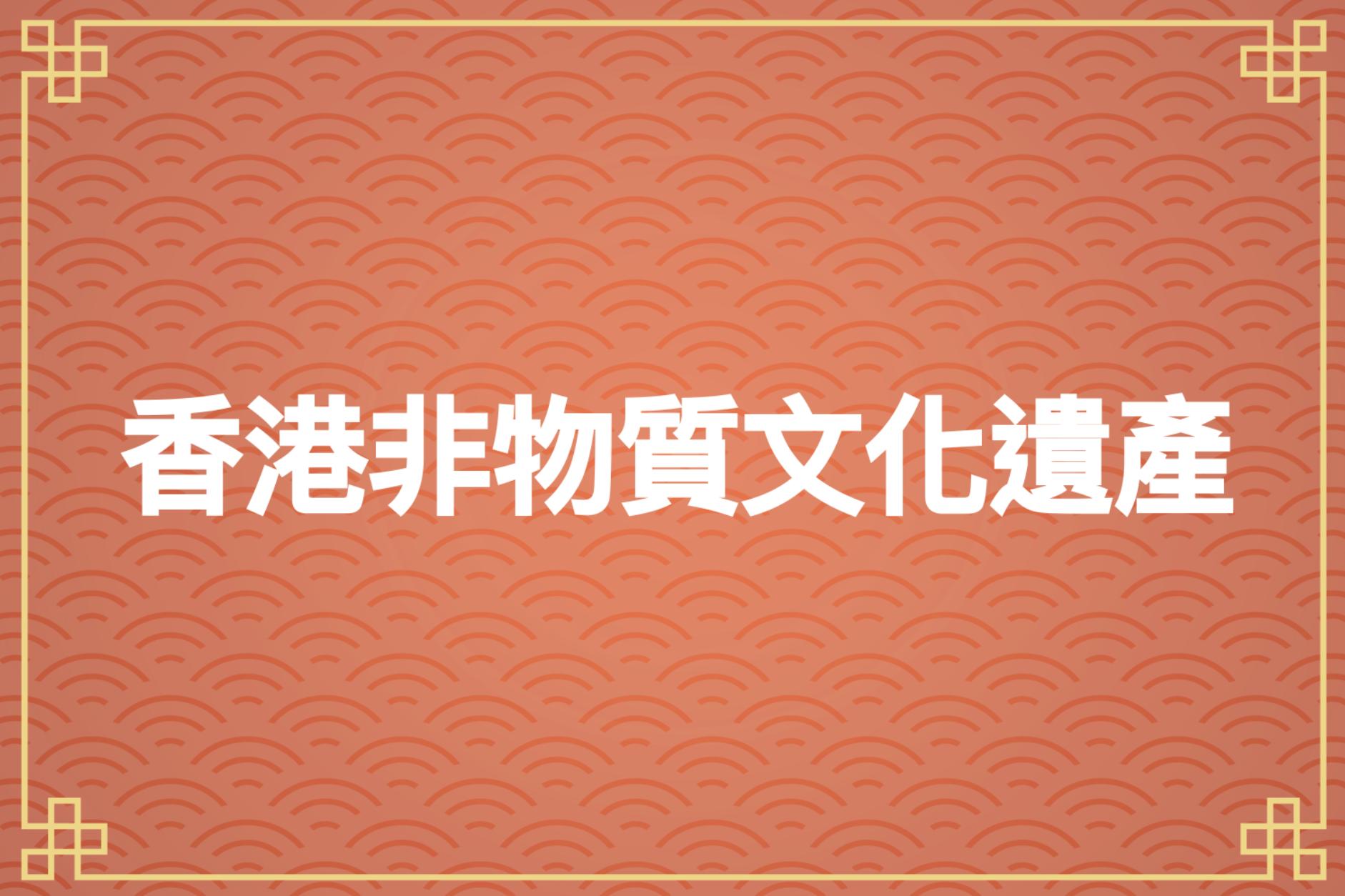 yingmukuaizhao_2020-04-29_xiawu4.14.45