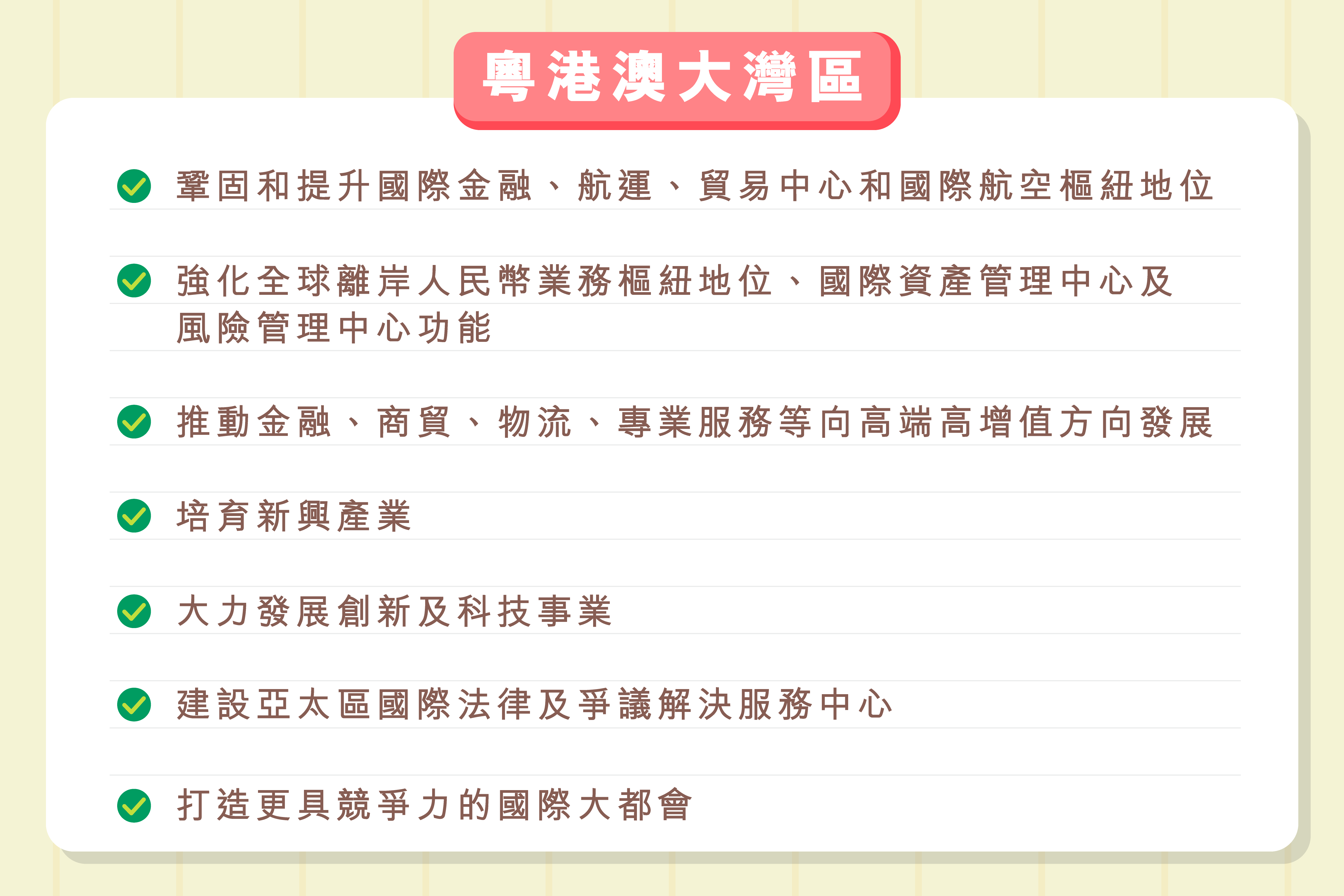 main_site_illustration_概念與知識_粵港澳大灣區-03