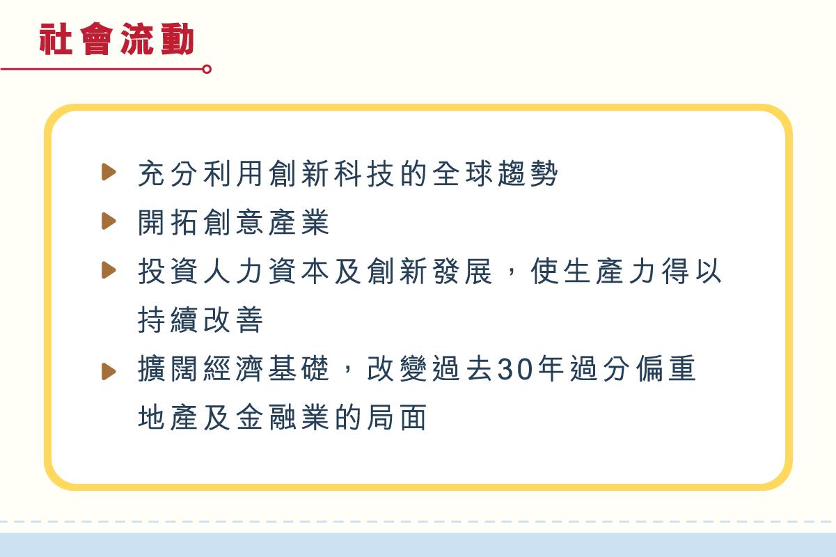 main_site_illustration_shehuiliudong-03