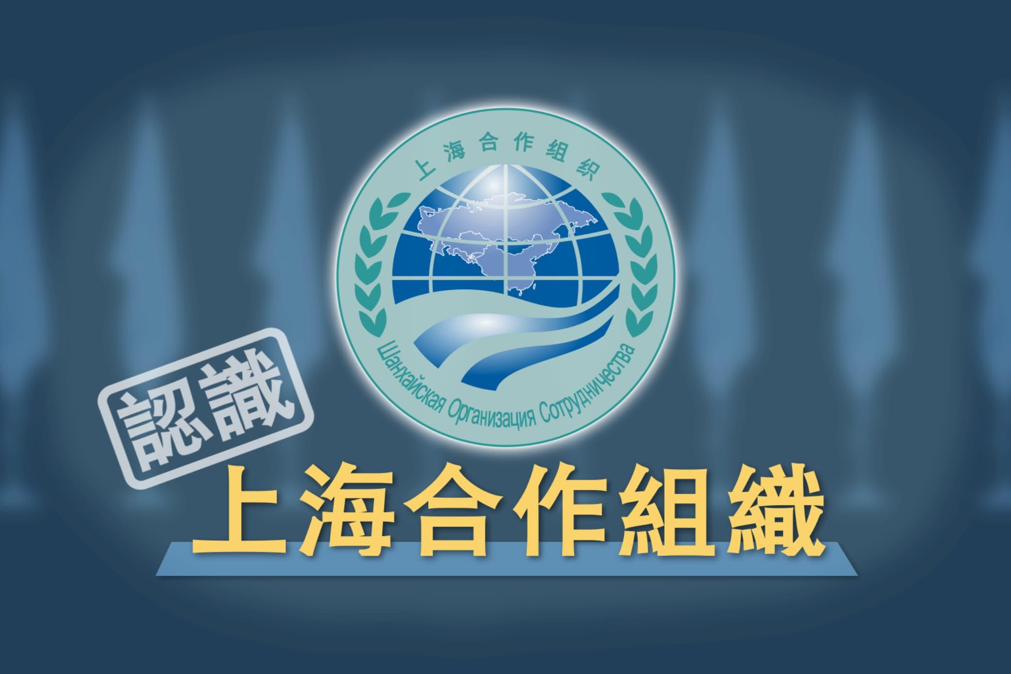 yingmukuaizhao_2020-05-25_xiawu12.50.44