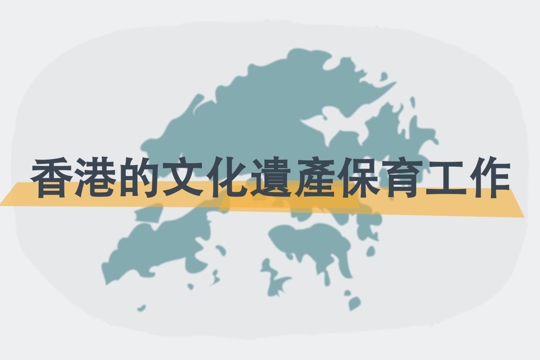 yingmukuaizhao_2020-08-31_xiawu3.29.53