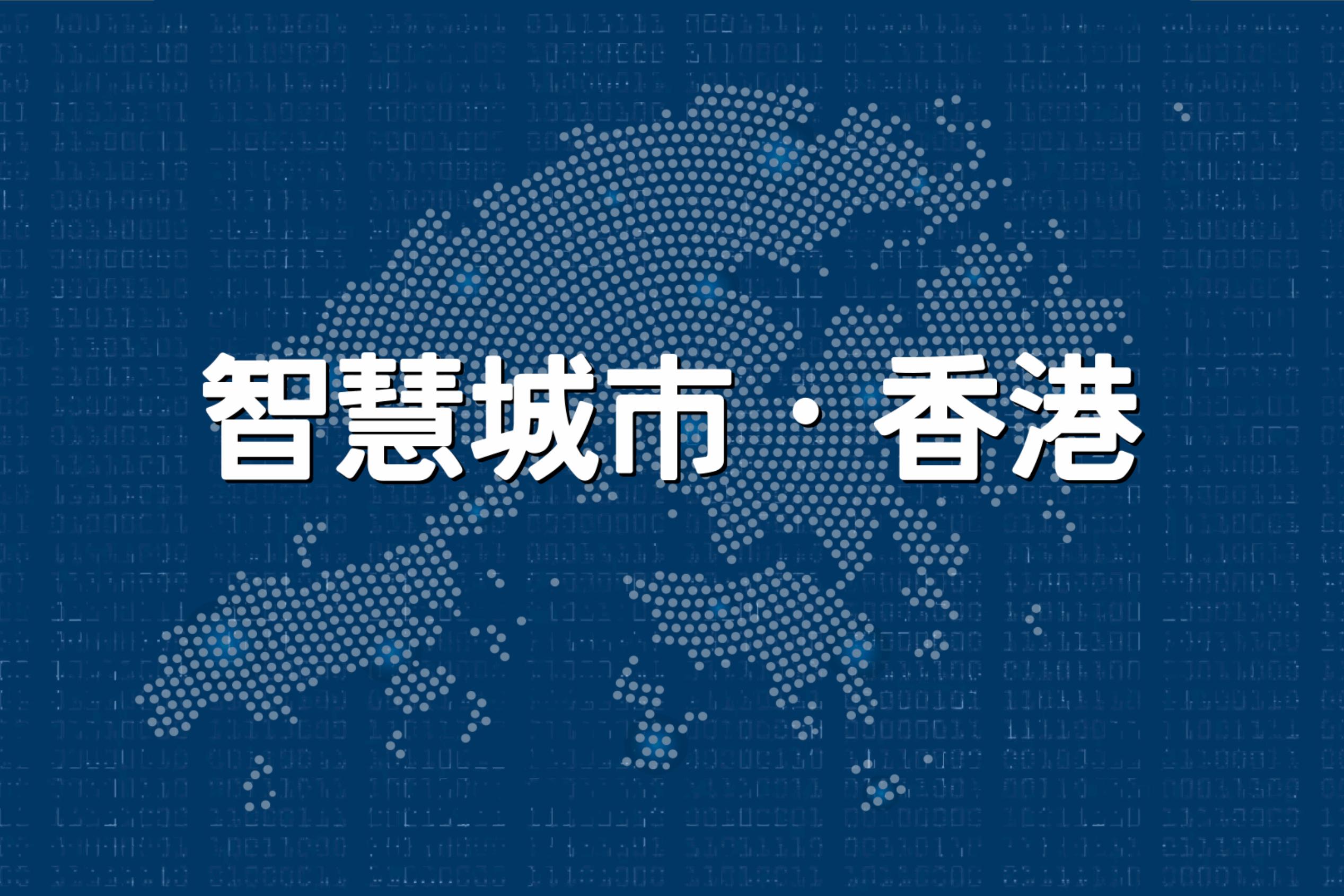 yingmukuaizhao_2020-10-05_xiawu5.14.44