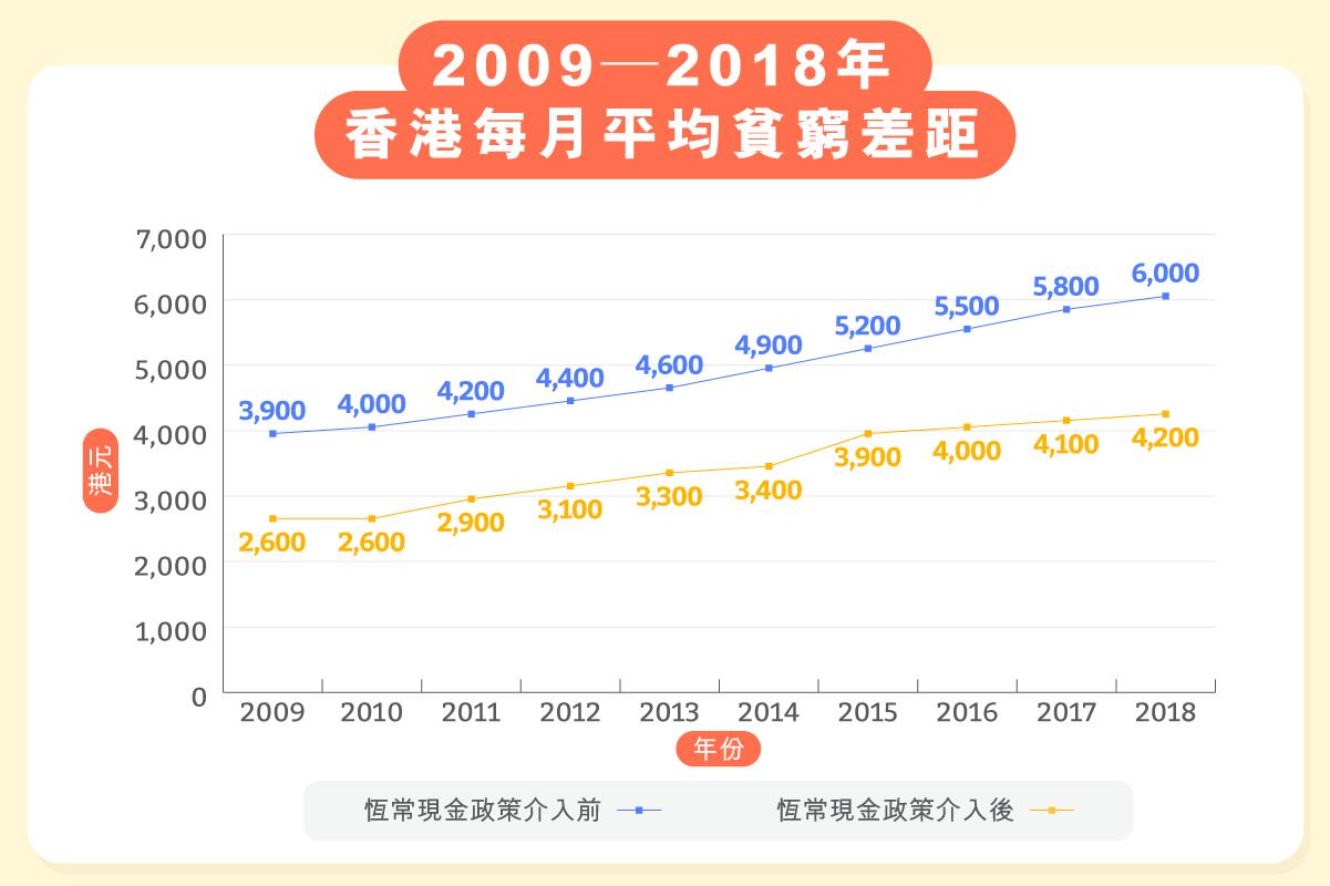 mini_site_shuzikanshenzhou_pinqiongwenti-03
