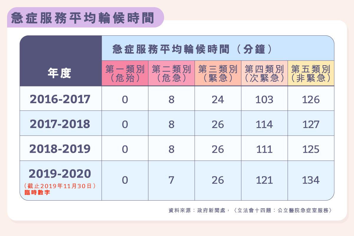 mini_site_shuzikanshenzhou_jizhengshishiyong-01