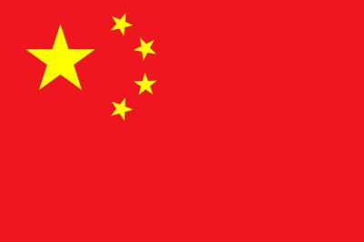通識現代中國Jackson文章 2021年09月 第1篇_圖2a
